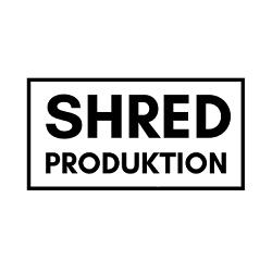 Logo_shred