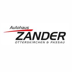 sponsor-zander